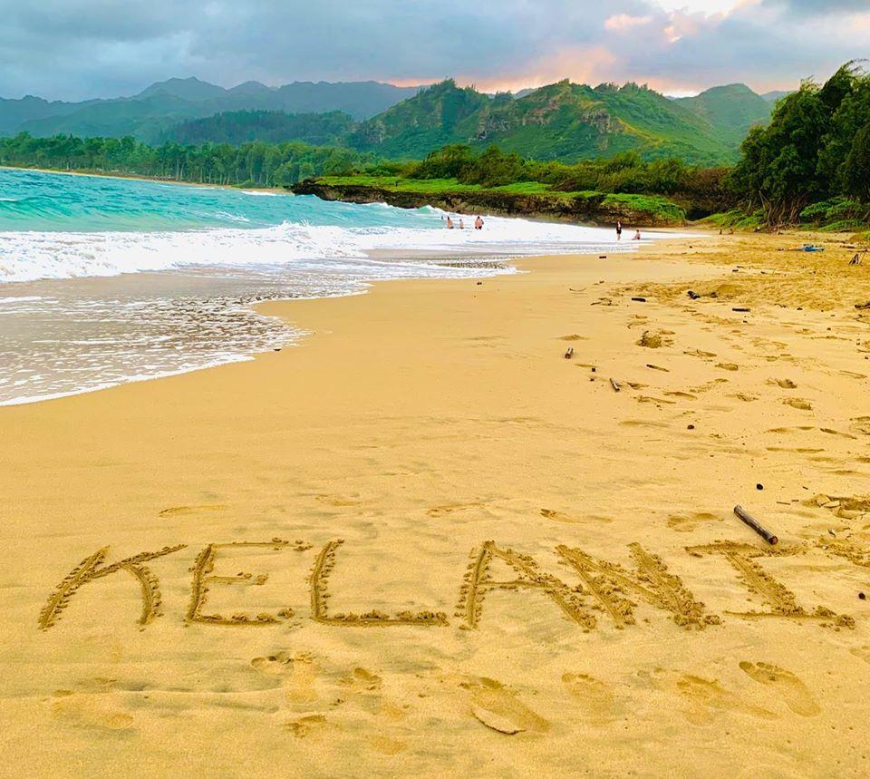 kelani-written-sand